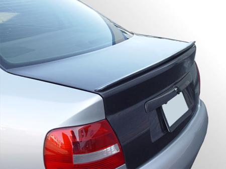 B5 Audi A4 / S4 EURO Carbon Fiber Trunk Lid (Boot)