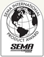 SEMA New Product Award