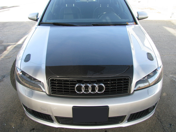 Audi A Carbon Fiber Hood further E D Line Body Kit Picture together with Mazda Mx Nd Citrix Carbon Fiber Hood Picture together with  further Center Pic Main. on audi a4 b6 carbon fiber hood