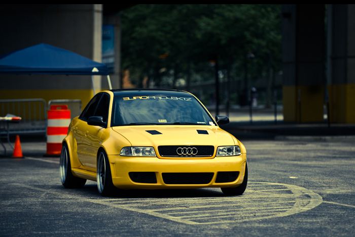 Audi Com Usa >> B5 S4 A4 Picture Gallery
